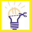 Eficiencia Energética. Elosa Electricidad Logroño