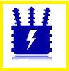 centros de transformacion A.T y B.T Elosa Electricidad Logroño.