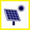 Energias renovables Elosa Electricidad Logroño