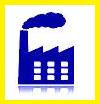 Instalaciones eléctricas industriales. Elosa Electricidad Logroño