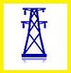 lineas BT Y AT ELosa Electricidad Logroño