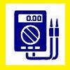 Revisiones Centros de Transformación A.T y B.T. Elosa Electricidad Logroño