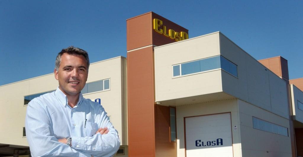 Rubén Ferrus Elosa Electricidad Logroño