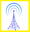 Telecomunicaciones web. Voz y Datos. Elosa Electricidad Logroño.