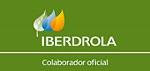 1 COLABORADOR IBERDROLA web